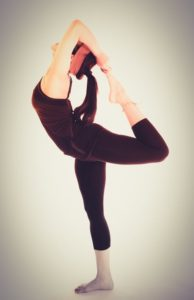 Yogastudio Corazon - yin-yang-yoga