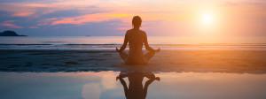 yoga-and-meditation_crop